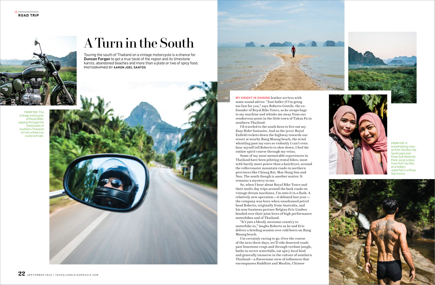 Southern-Thailand-01
