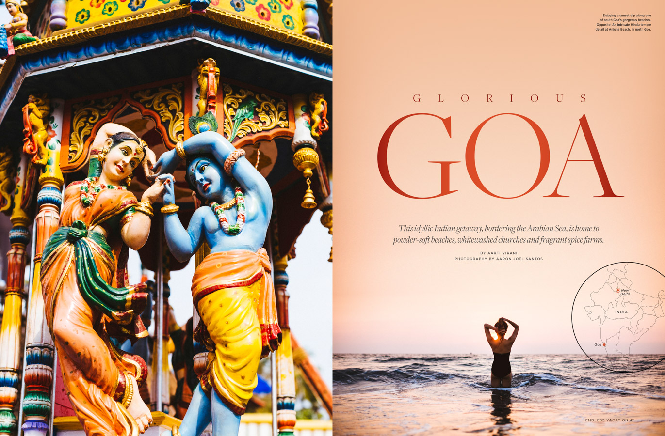 Travel-Goa-India-Tearsheet-1