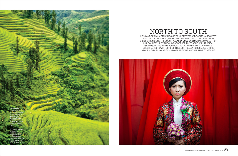 Vietnam-Travel-Overview-1