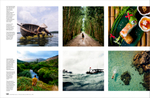 A photo essay across Vietnam for Travel + Leisure Southeast Asia magazine.