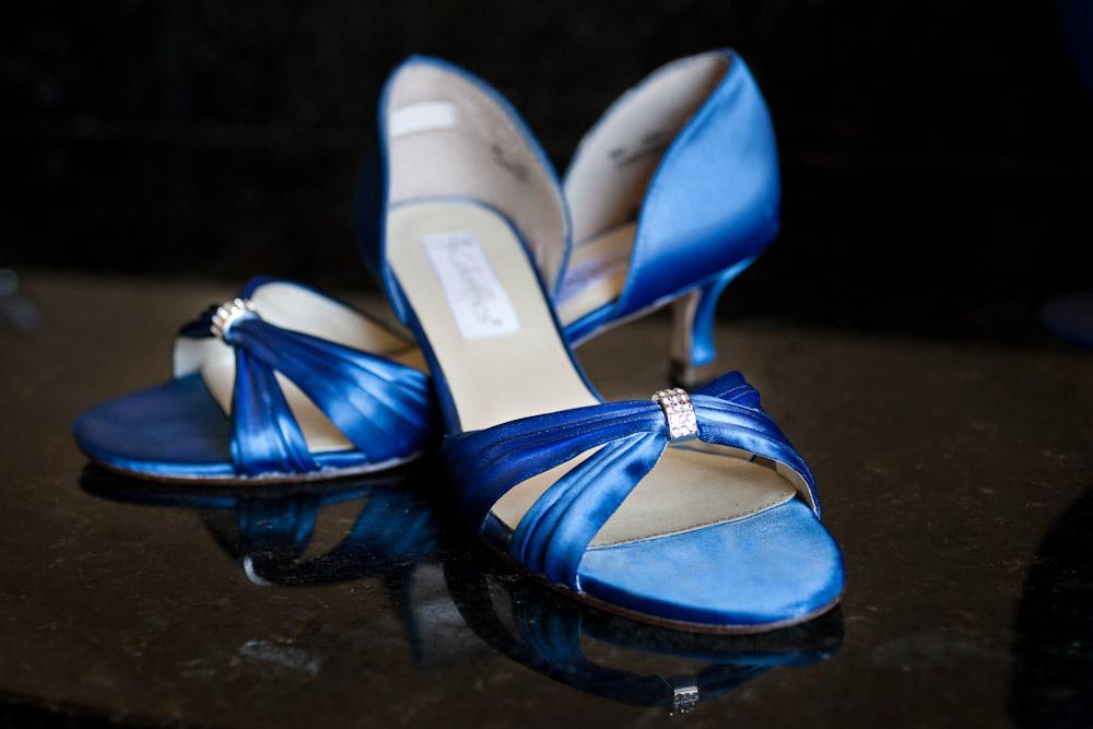 228Shoes