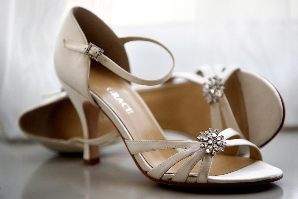 261Shoes
