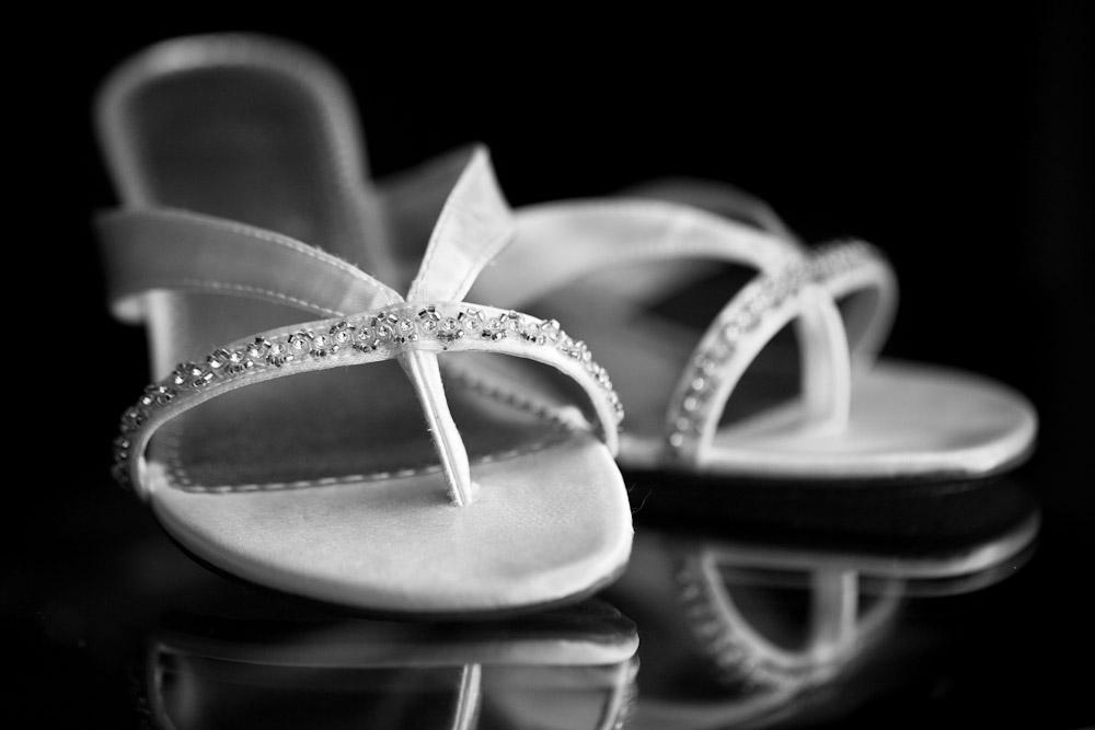 271Shoes