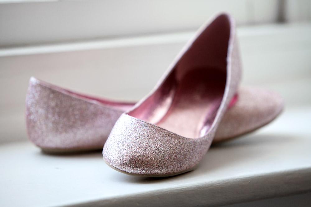 289Shoes