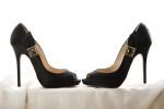 319Shoes