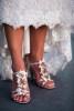 339Shoes