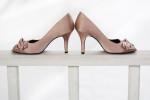 342Shoes