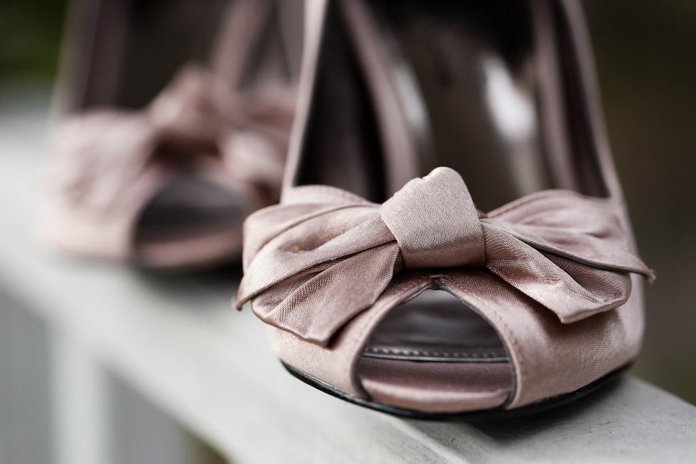 343Shoes
