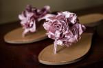 348Shoes