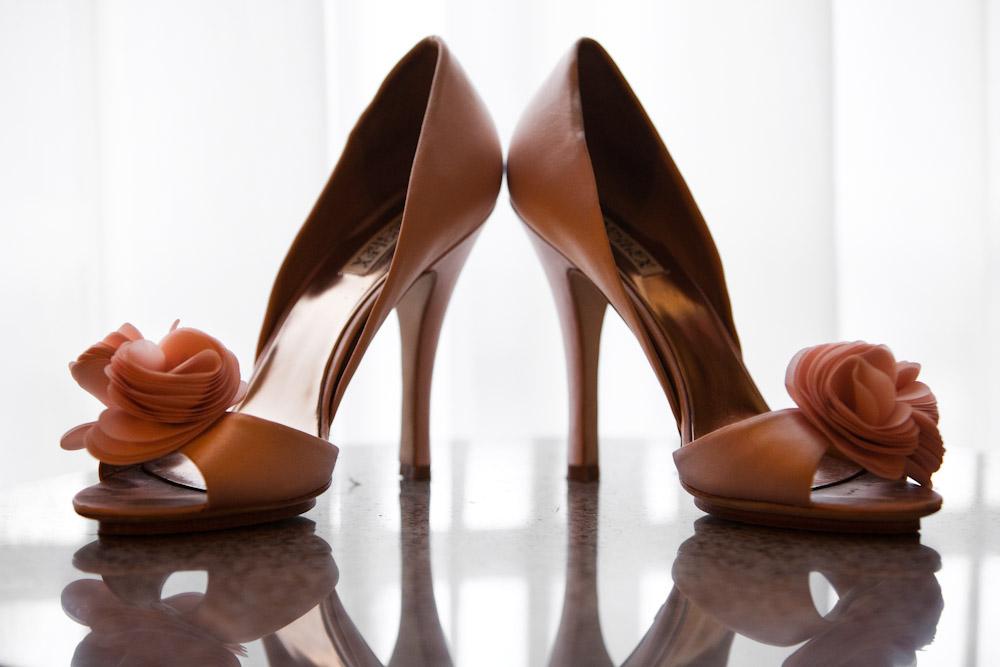 357Shoes