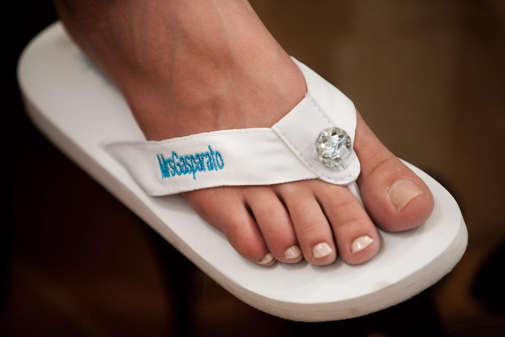 385Shoes
