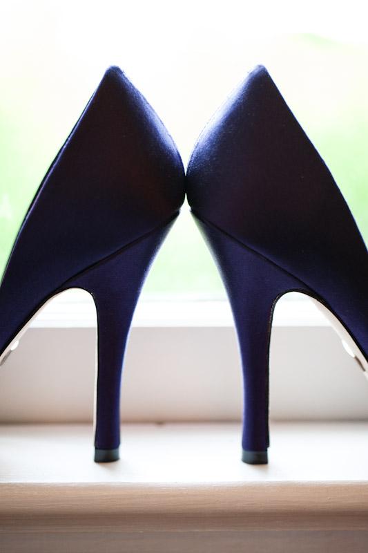 386Shoes