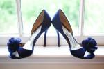 387Shoes