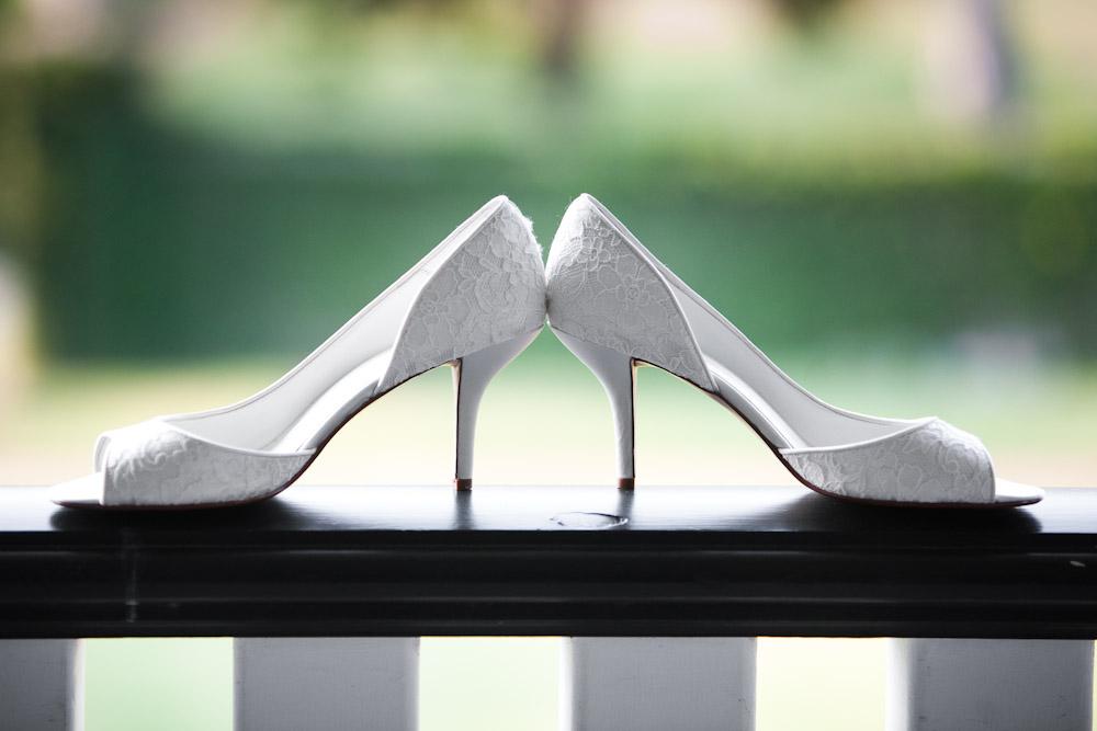 399Shoes
