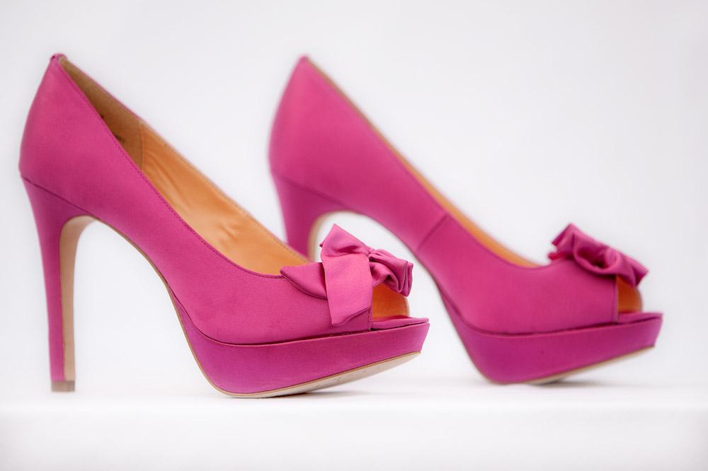 438Shoes