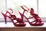 448Shoes