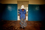 Additional_Congo_Rape_Portraits20110220_0010