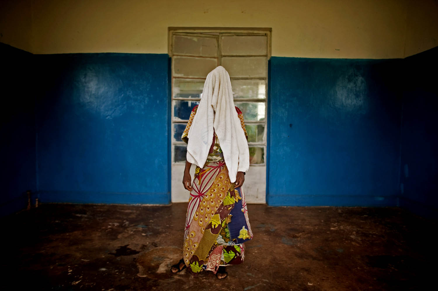 Additional_Congo_Rape_Portraits20110220_0011