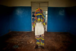 Additional_Congo_Rape_Portraits20110220_0012