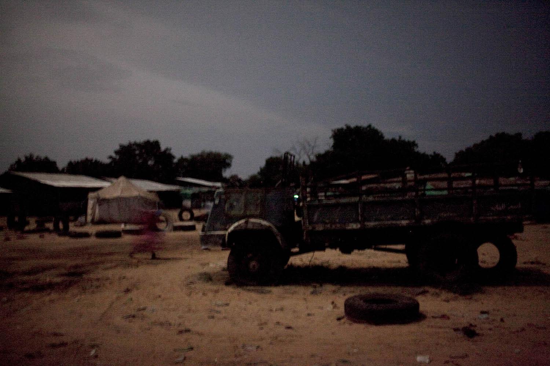 Blue_Nile_War20111006_0127