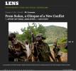 Lens_Blue_Nile_State