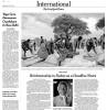 NYT_Brinkmanship1