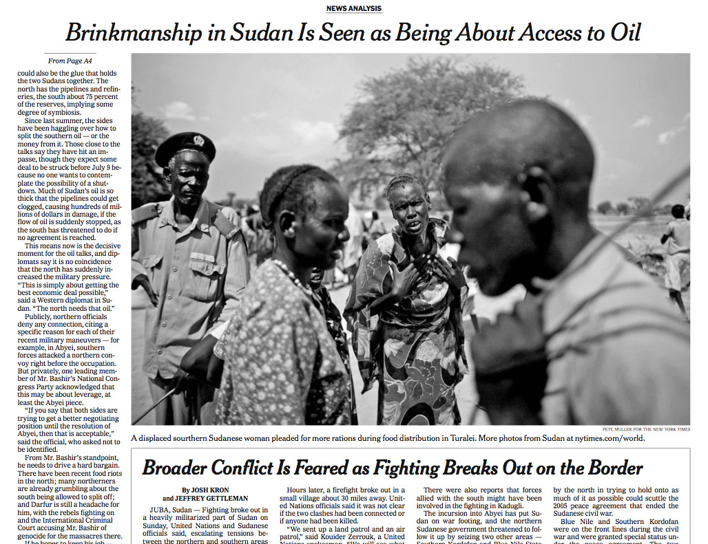 NYT_Brinkmanship2