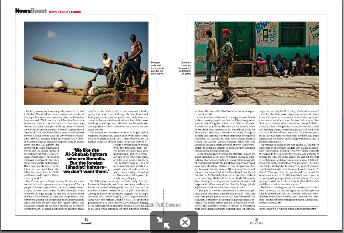 Newsweek2