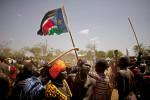 South_Sudan20010101_0041
