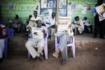 South_Sudan20100427_0083