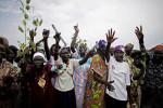 South_Sudan20101002_0072
