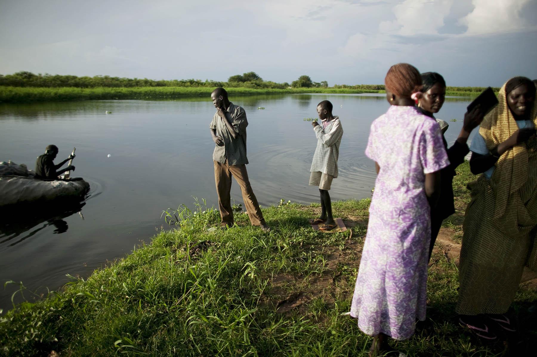 South_Sudan20101019_0076