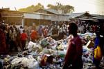 South_Sudan20101201_0005