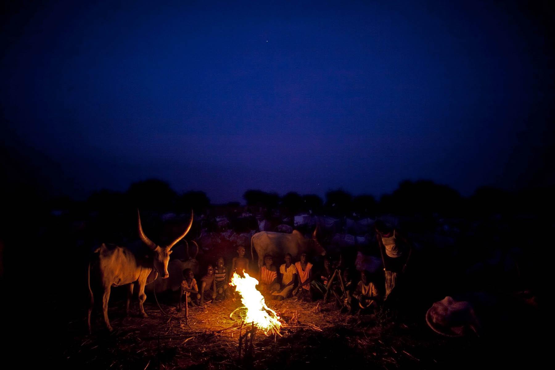 South_Sudan20101210_0013
