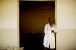 South_Sudan20110326_0056