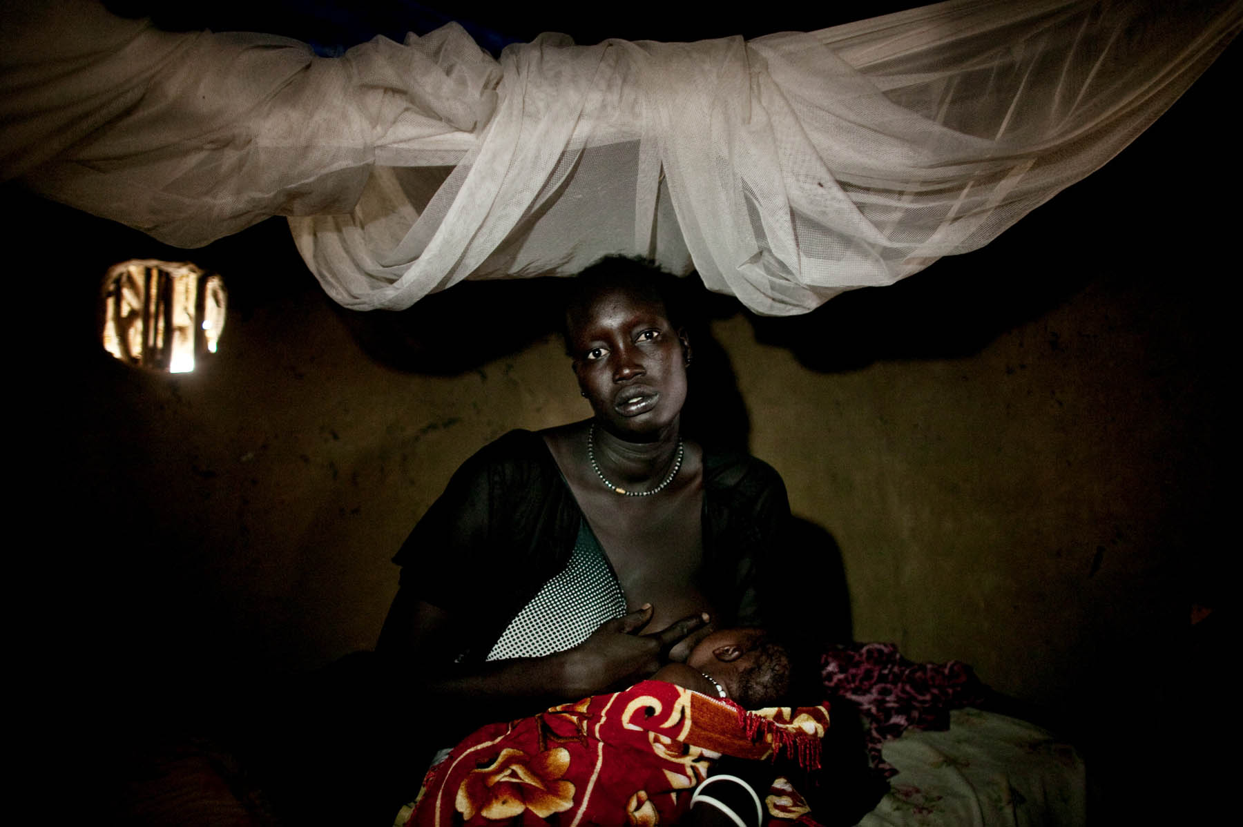 South_Sudan20110407_0051
