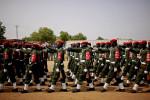 South_Sudan20110707_0032