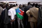 South_Sudanflagsuit_0036