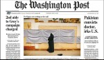 Washpostcover