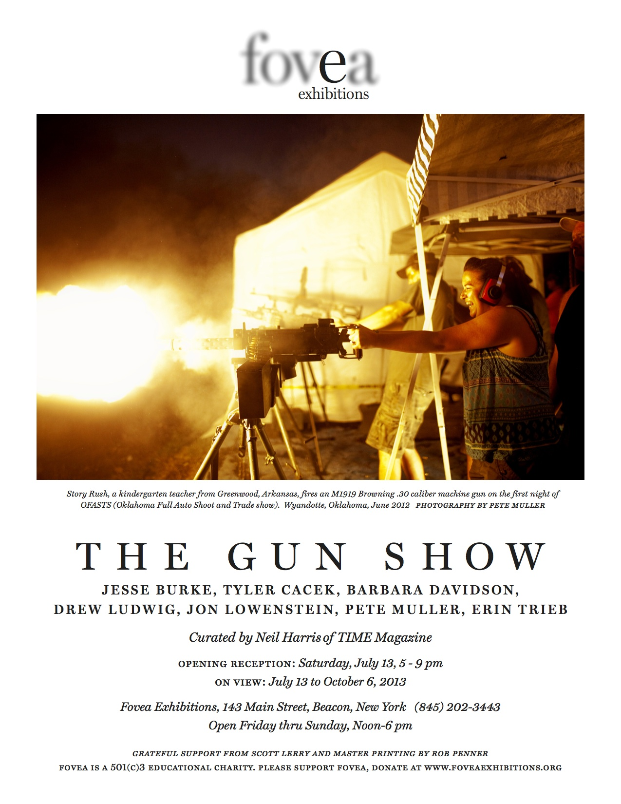 gun_show_2_copy