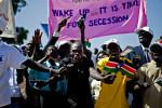 south_Sudan12