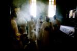 south_Sudan14