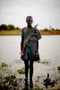 south_Sudan15