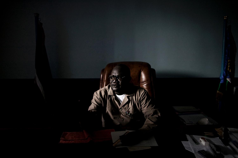 south_Sudan18