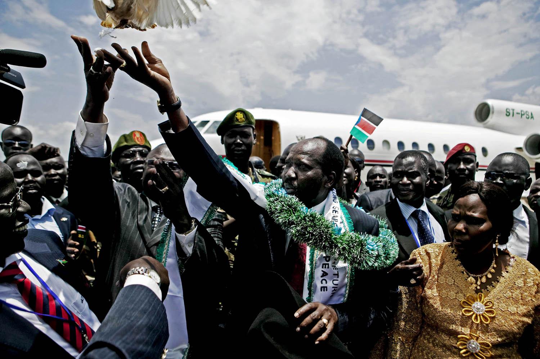 south_Sudan2