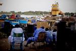south_Sudan30