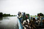 south_Sudan37