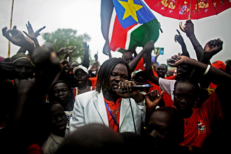 south_Sudan4