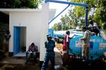 south_Sudan40