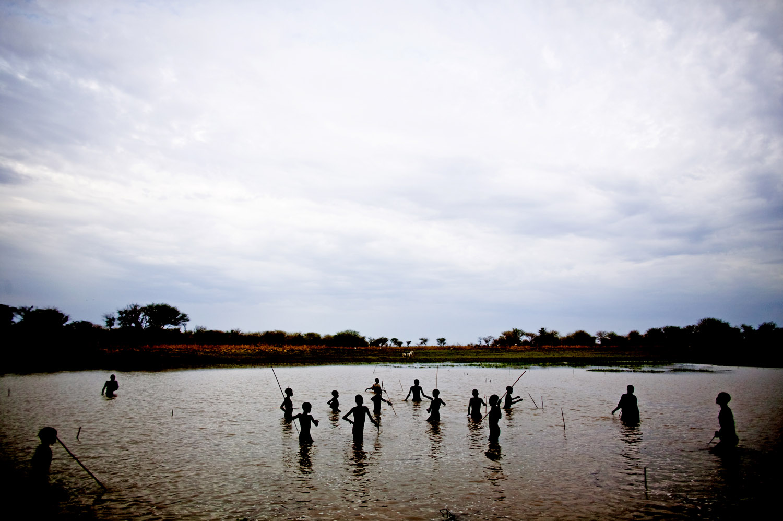 south_Sudan42